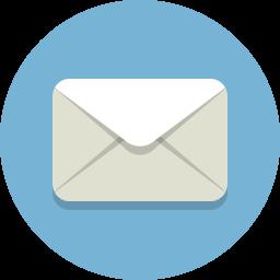 una consulenza base tramite email per questioni di diffamazione